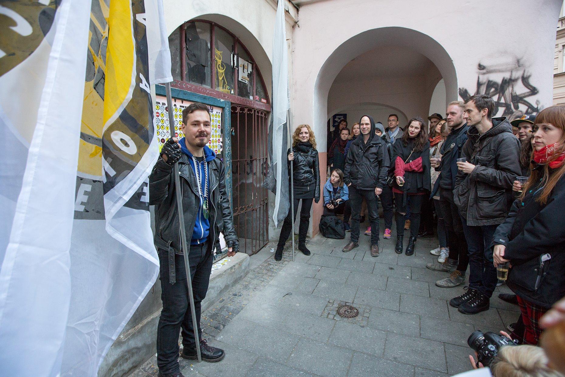foto©Zdeněk Sodoma