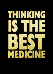 thinking-is-the-best