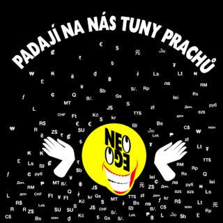 #neoegoact #neoego #neo #ego #act neoegoact neoego ego