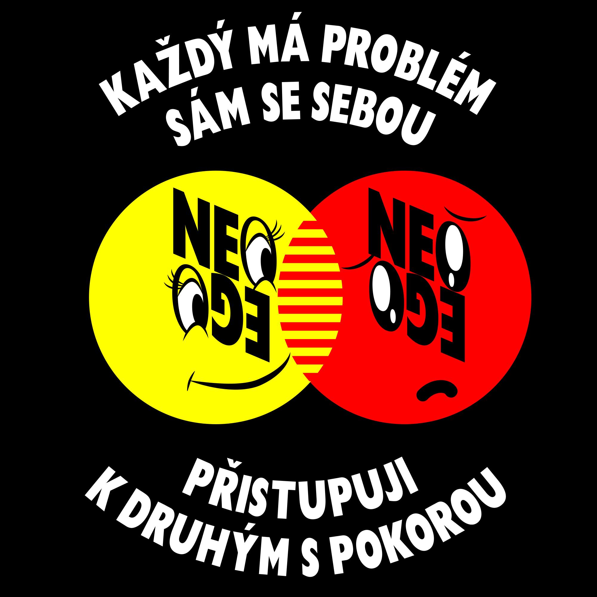 neoego act 80